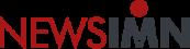 News IMN